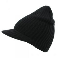 Шапка  Smart Parts Beanie-Brimmed (11.24Ls)