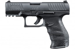 Pistole Walther PPQ M2